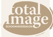 Total Image Schoonheidssalon